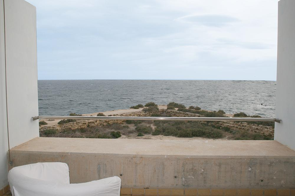Bungalow for sale in Tabarca – #166