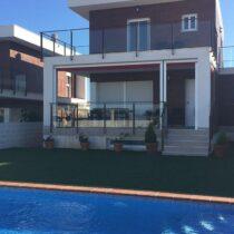 Villa for sale in Gran Alacant