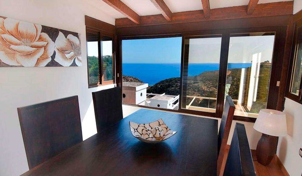 Piso en venta en Gran Alacant, Brisas del Faro – #2013