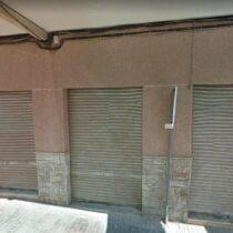 Local en venta en Santa Pola